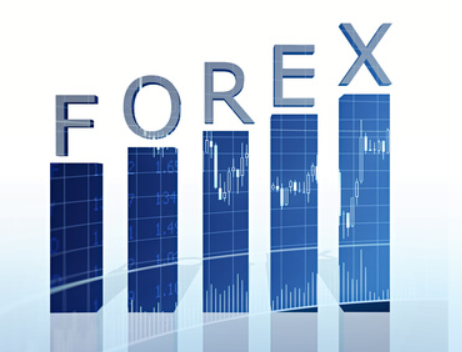 Can Software Help me Trade Forex better?