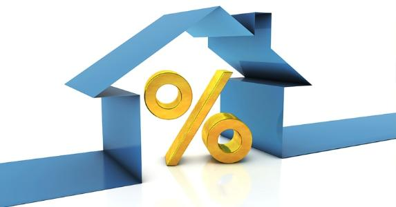 Is a Fixed Rate Mortgage Always Better