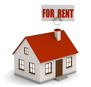 Guide To Rent A House