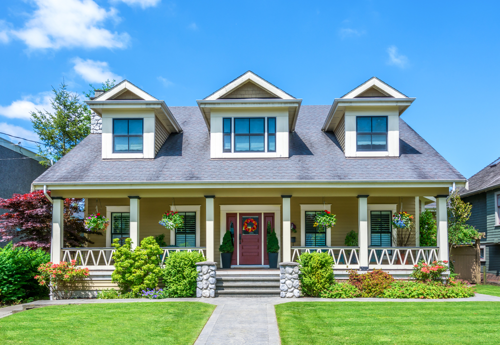 How to identify the perfect mortgage