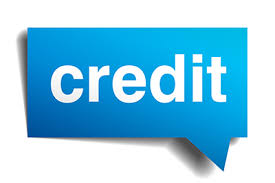 Why is your credit score important